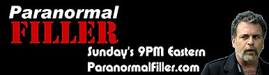 Paranormal Filler.jpg