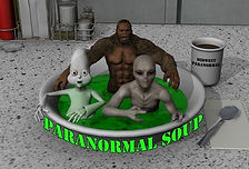 Paranormal Soup.jpg
