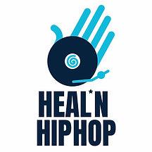 healn hip hop.jpg