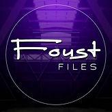 Foust Files.jpg