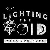 Lighting the Void.jpg