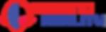 logo-long-social.png