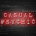 Casual Psychic logo square.png