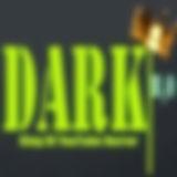 I am Dark  Waters.jpg