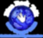 nOOyGtIhRUrWZ1ZtOXt6Ng_store_logo_image.