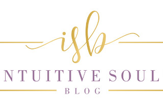My guest blog post on Intuitive Souls