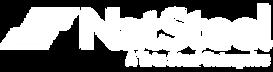 natsteel_logo.png