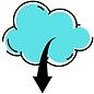 AlertSafe Logo (2).png
