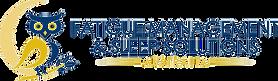 FMSSA_logo_transparent.png
