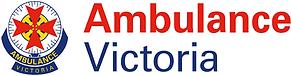 Ambulance Vic.png