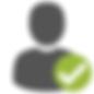 AlertSafe Logo (1).png