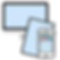 AlertSafe Logo (4).png