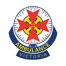 AlertSafe Logo.png