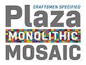 Plaza_Logo_4C.jpg