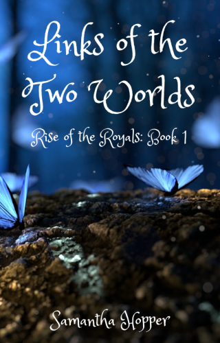 Links of the Two Worlds (1).png