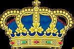 Couronne de la Principauté d'Aigues-Mortes