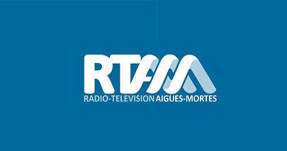 RTAM Logo2018.2.jpg