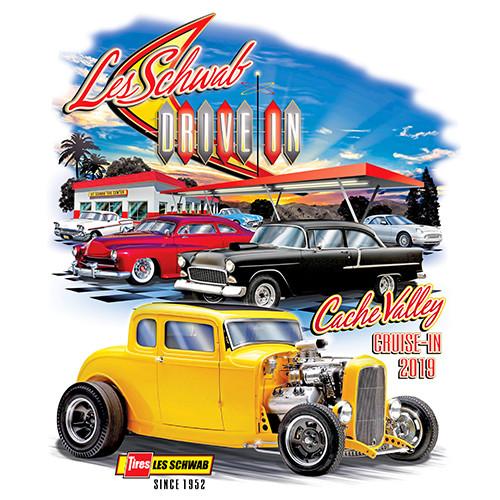 LesSchwab CarShow-19 -WEB PIC.jpg