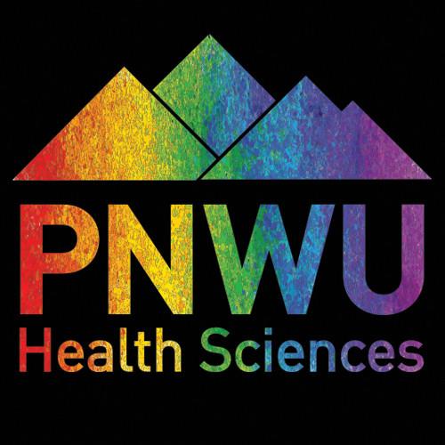 PNWU.jpg
