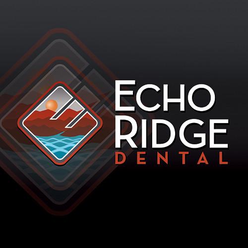 Echo Ridge Dental-Logo WEB PIC.jpg