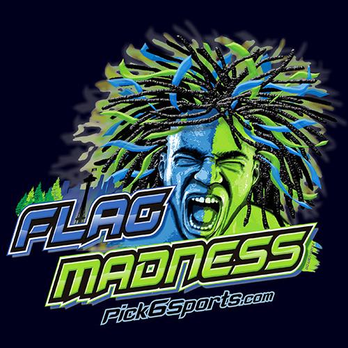 P6S Flag Madness -WBS WEB PIC.jpg