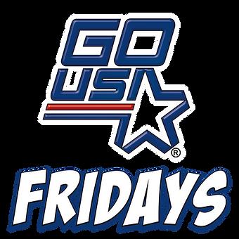 GO USA FRIDAYS.png