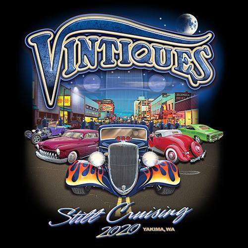 Vintiques-20 Still Cruising Logo WEB-PIC