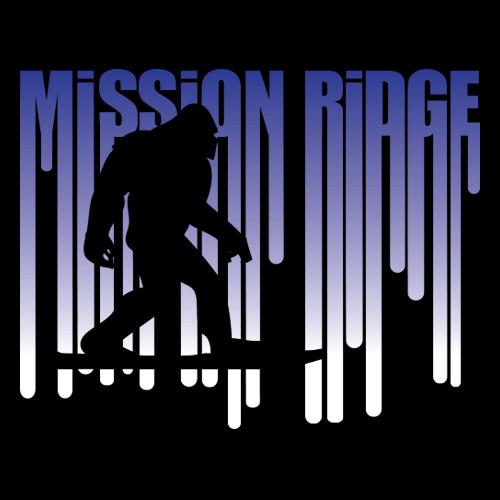 Mission Ridge Drip.jpg