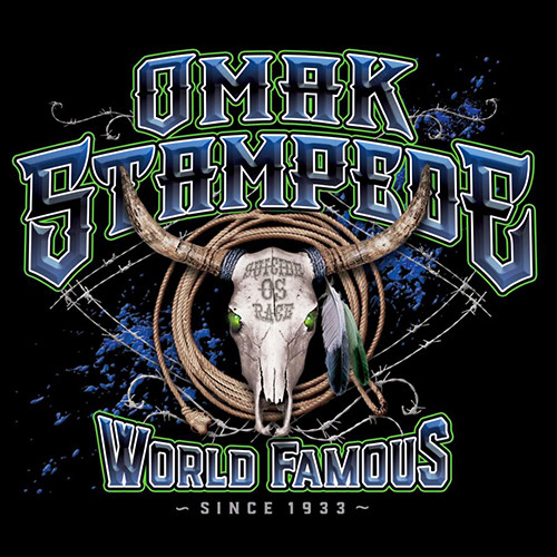 OMAK Stampede- Skull Hoodie -WEB PIC.jpg