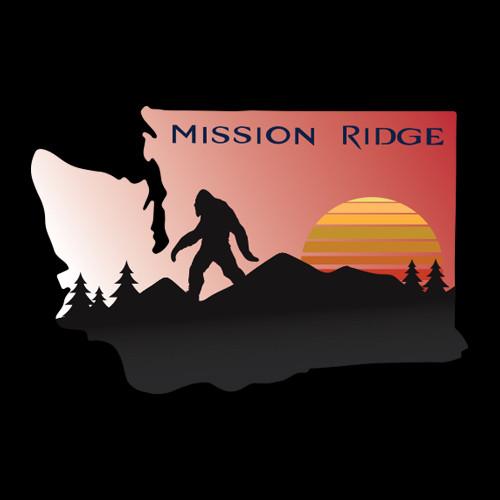 Mission Ridge Sasquatch WA STATE.jpg