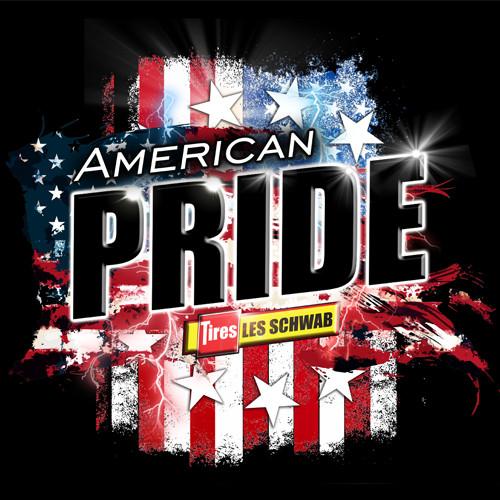 American PRIDE.jpg