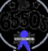 6550 colon.png