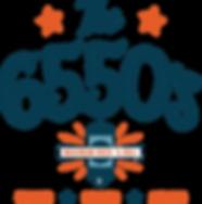 6550 logo.png