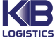 KB Logistics Logo