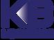 KB Logistics Logo