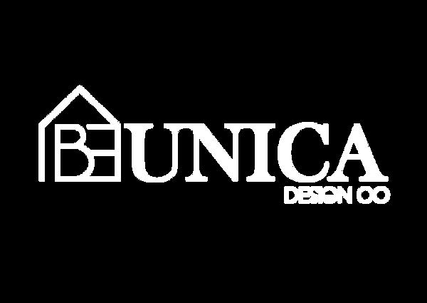horizontal brc_BU-8.png