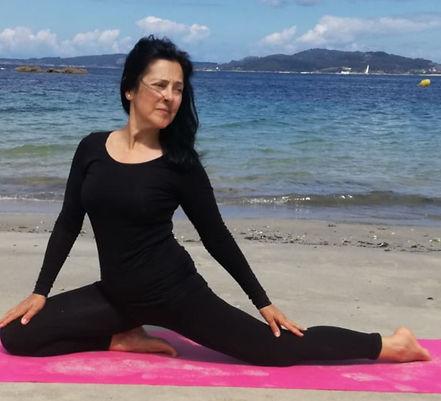 paria paraje yoga.JPG