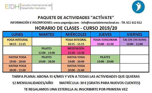 HORARIO DE CLASES PARA RECEPCION.jpg