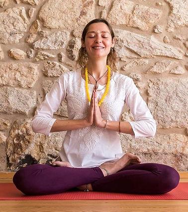susana mendez yoga sundaram.JPG