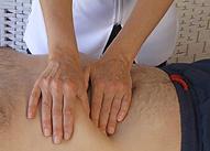 ostéopathe maux de ventre viscéral ostéopathie