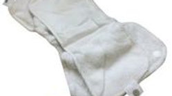 Pop-In Bamboo Cloth Nappy Soaker andBooster set