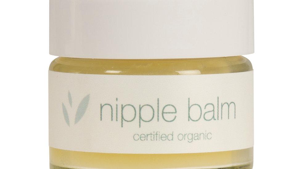 Natures Child Nipple Balm