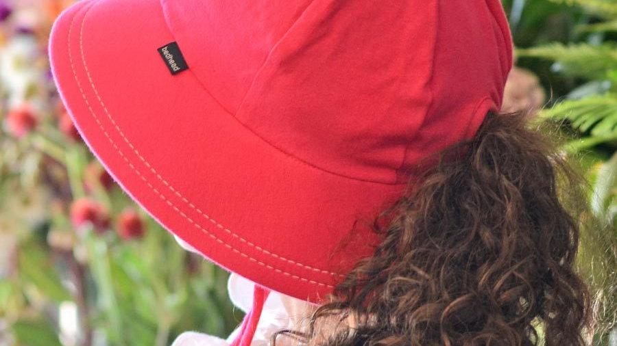 Girls (2 years +) Bucket Hat