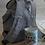 Thumbnail: Rucksack Roboter