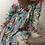 Thumbnail: Kleid Größe 104