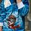 Thumbnail: Otto der Flieger Shirt Größe 104
