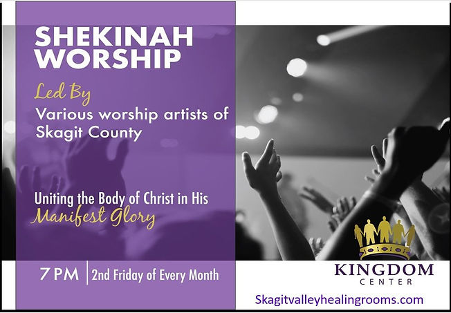 Capture Shekinah Worship_edited.jpg