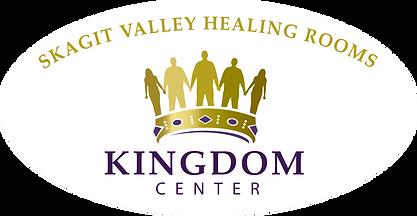 KingdomCenter&Skagit_edited.png