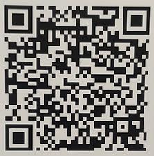 QR code Fonderie.png