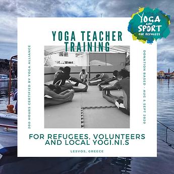 Yoga TT Lesvos.png